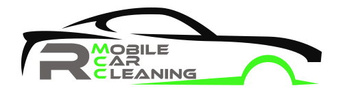 RMCC Mobile Car Cleaning